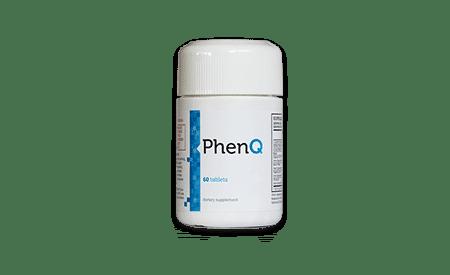 Posologie du PhenQ